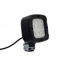 Svítilna pracovní Fristom FT-036 LED diodová, 12-50 V