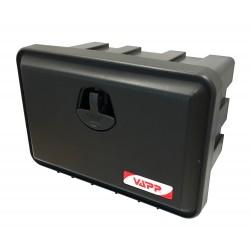 Box na nářadí JUST 500-R...