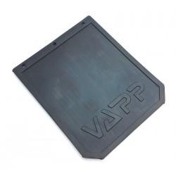 Zástěrka VAPP 200x165 mm gumová