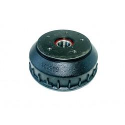 Buben brzdový AL-KO COMPACT 2051Aa (112x5, čep 34 mm) 650kg