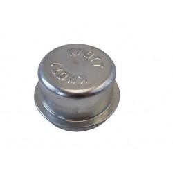 Krytka náboje KNOTT (pr. 72,6 mm)