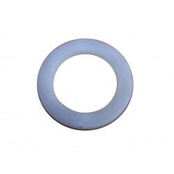 Kroužek - prachovka náboje KNOTT 64,3x44x5 mm