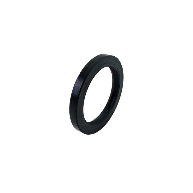 Kroužek těsnící - simering čepu KNOTT 250x40