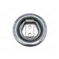 Kotevní miska pr. 79 mm (zápustná, 250 kg)