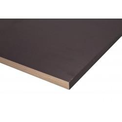 Překližka tabule hnědá protiskluz 3000x1500x15mm