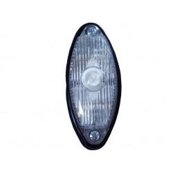 Svítilna přední obrysová GMAK G02