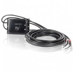 Dvoukanálová zátěž k LED svítilnám 12 / 24V
