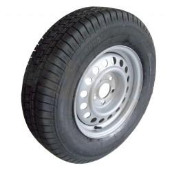 Kolo 185 R14 C 104 / 102 N Kargomax (900 kg) 112x5