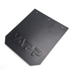 Zástěrka VAPP 175x150 mm polyetylénová