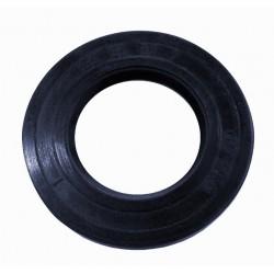 Kroužek těsnící - simering čepu SPORTJACHT 35x62x7 mm