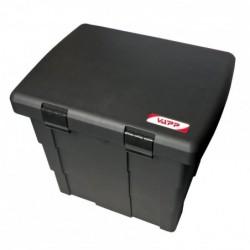 Box na nářadí PIT BOX...