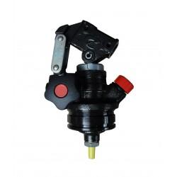 Hydraulická pumpa 15 ccm
