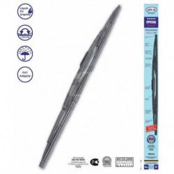 Lišta stěrače grafit 480mm