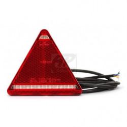 Koncové světlo W68/330 LED...