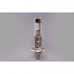 žárovka LED H1 12V-24V...