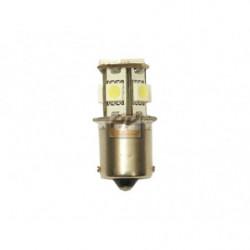 žárovka LED 24V 5W BA15s...
