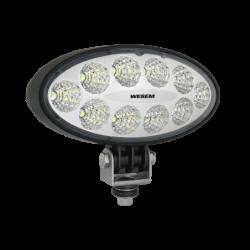Pracovní světlomet LED...