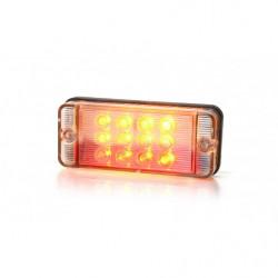 Koncové světlo  LED W111...