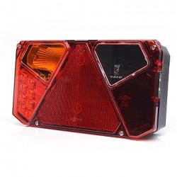 koncové světlo W125/927...