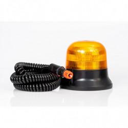 Maják LED FT-150 magnetický...