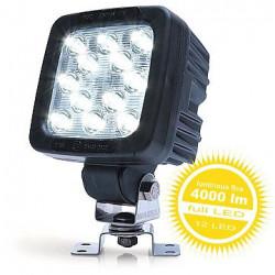 Pracovní světlomet W144 LED...