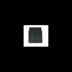 zástěrka gumová na blatník