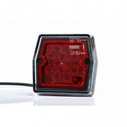 Mlhové světlo FT-223 LED 12V