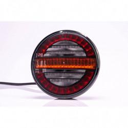 Koncové světlo FT-213 LED...