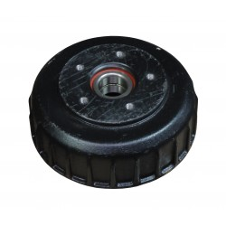 Brzdový buben AL-KO EURO PLUS 2361 5x112
