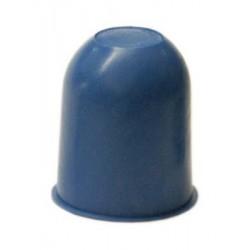 Krytka závěsu modrá