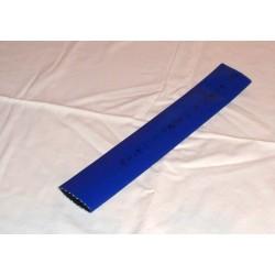 Ochranný PVC návlek š. 50 mm / 0,3m