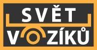 Svetvoziku.cz